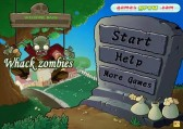 Plants vs. Zombies 4