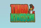 Игра Третье Королевство — Third Kingdom