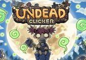 Кликер Нежити — Undead Clicker